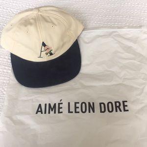 351577cf4a4a2 Aimé Leon Dore Accessories - Hat
